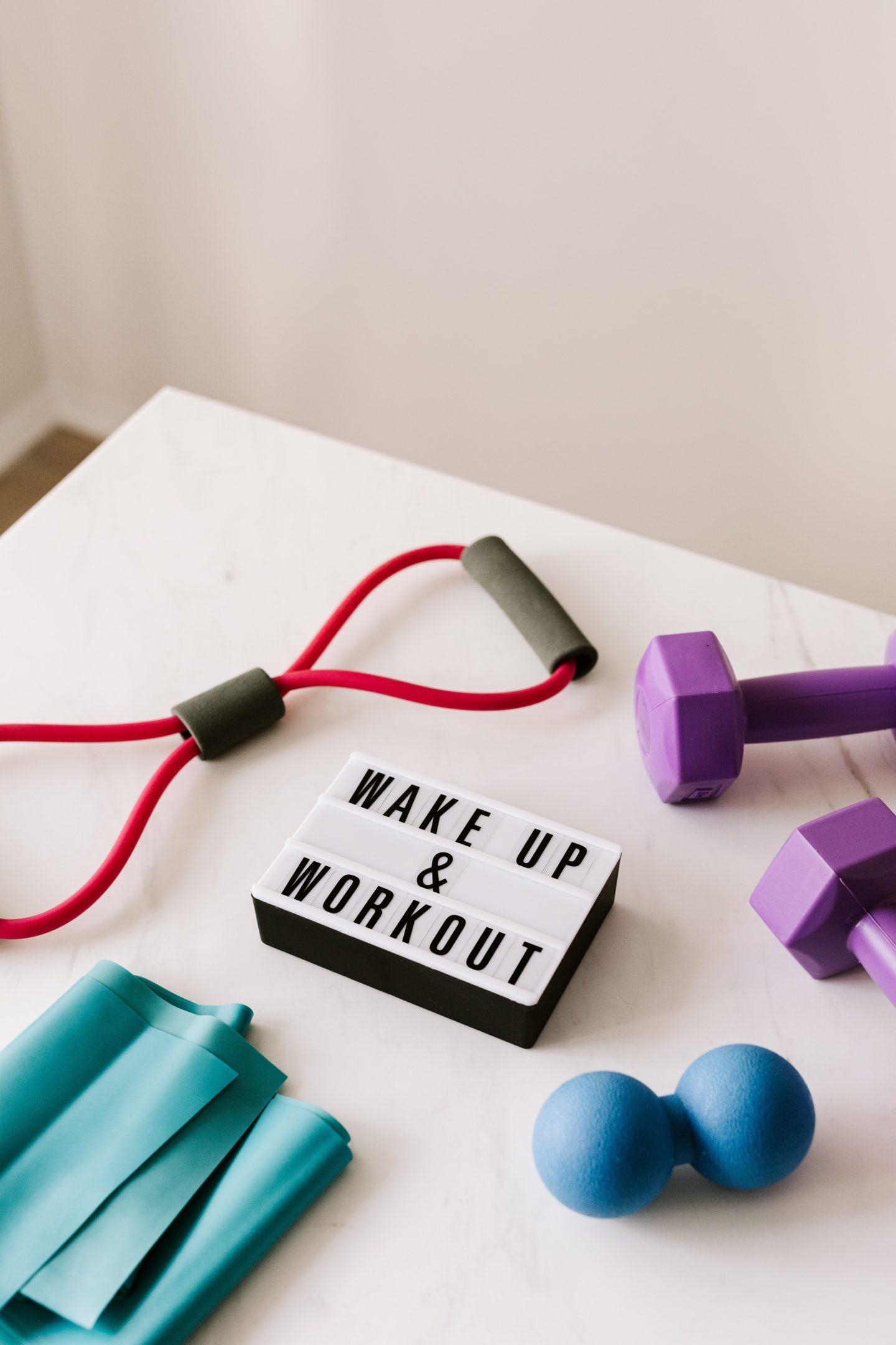 La pratique modérée d'une activité sportive après le travail m'a permis d'adopter de nouvelles habitudes et de ne plus faire de crises de boulimie à la sortie du boulot.
